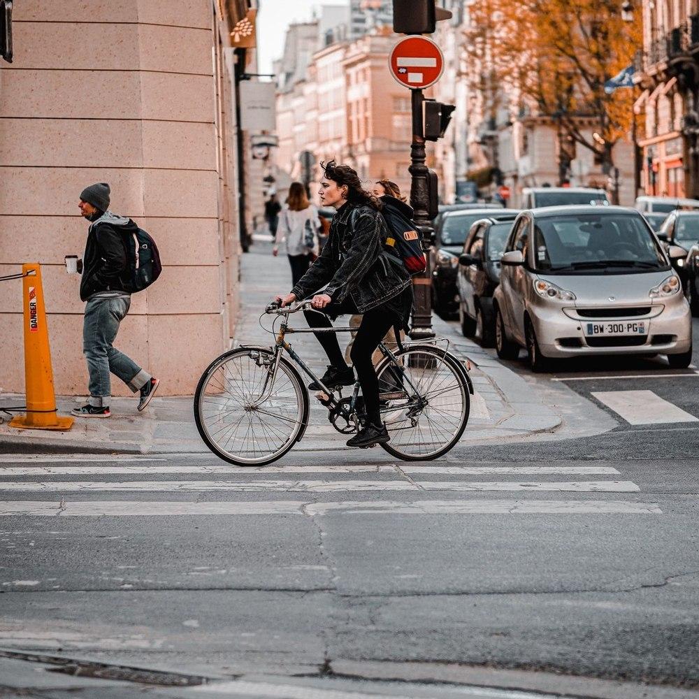 5 erreurs à éviter (que tout le monde fait) quand on achète un vélo d'occasion