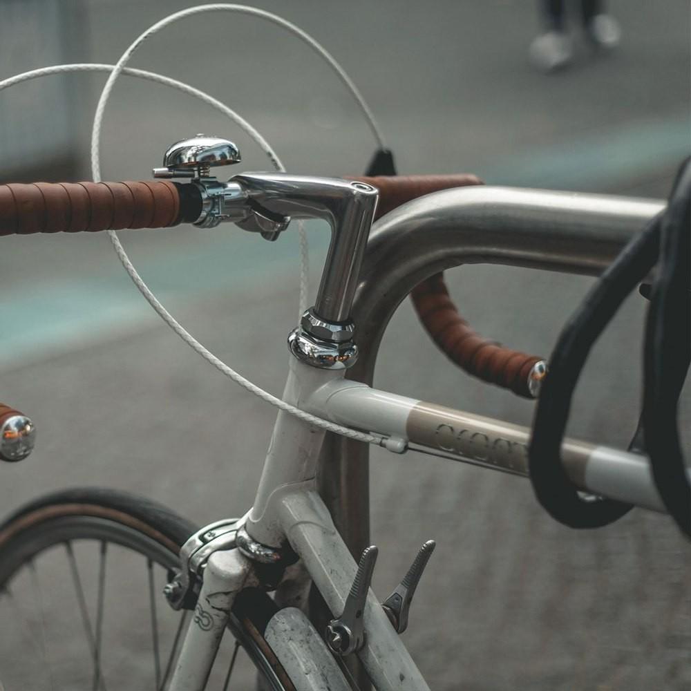 Vélo neuf, vélo d'occasion : comment éviter le vol ?